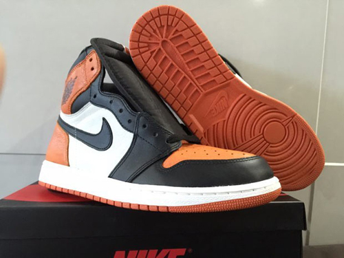 air-jordan-1-shattered-backboard-unlaced-june-27-4.jpg