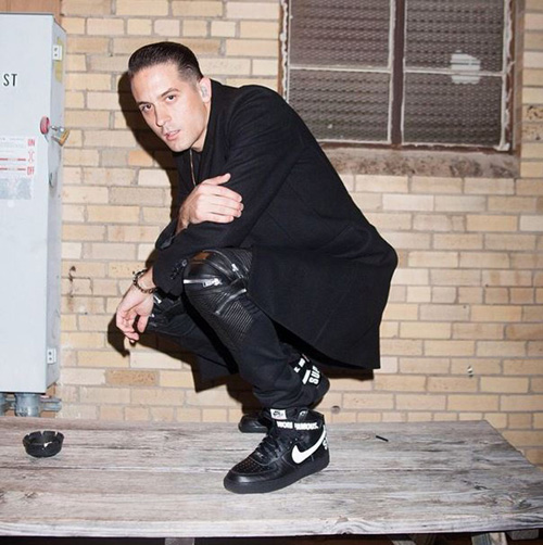 g-eazy-supreme-nike-air-force-1.jpg