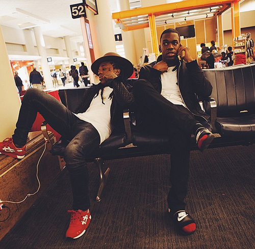 jacquees-asics1.jpg