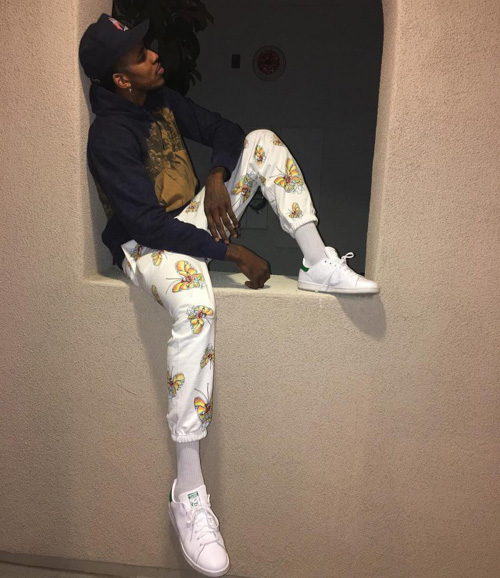 Nick-Young-Supreme-sweatshirt-sweatpants-640x740.jpg