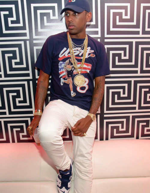 fabolous-nike-air-more-uptempo-olympicのコピー.jpg