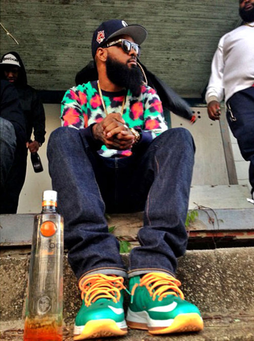 Stalley-in-the-Nike-LeBron-X-Dolphins.jpg