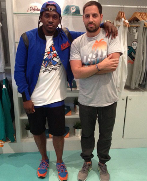 pusha-t-in-the-ronnie-fieg-x-asics-gel-lyte-iii-new-york-city-and-ronnie-fieg-in-the-ronnie-fieg-x-asics-gel-lyte-iii-super-green.jpg