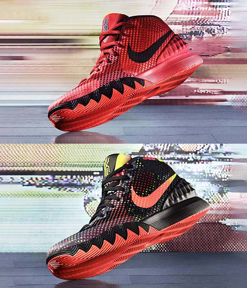 nike-kyrie-1-first-preview-0.jpg