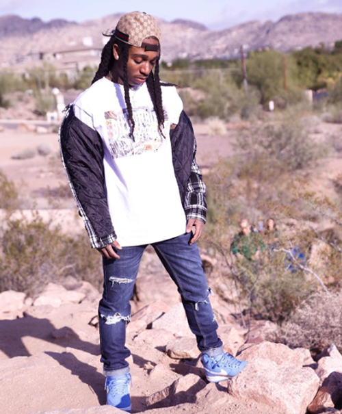 jacquees-nike-air-force-1.jpg