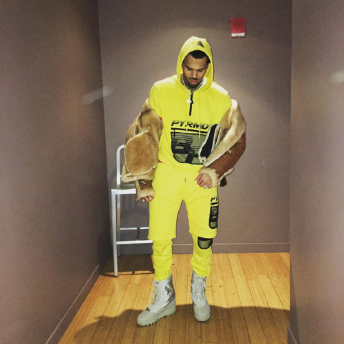 Chris-Brown-Black-Pyramid-jumpsuit-Yeezy-Season-boots.jpg