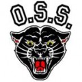 OSS CLOTHING
