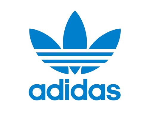 adidasresized2.jpg
