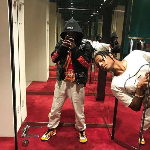 ASAP-Nast-Vetements-jacket-Comme-des-Garcons-scarf-Nike-sneakers-ASAP-Rocky-Gucci-tee.jpg