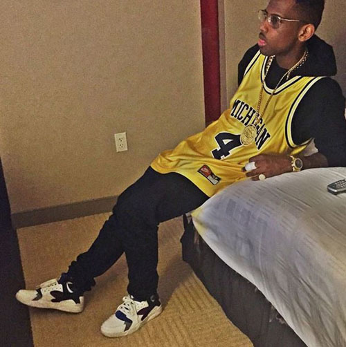 fabolous-nike-air-flight-huarache.jpg