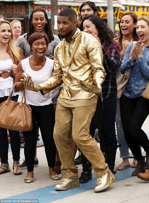usher-air-jordan-3-solid-gold.jpg