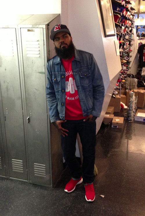 Stalley-in-the-Nike-Roshe-Run-Red-White.jpg