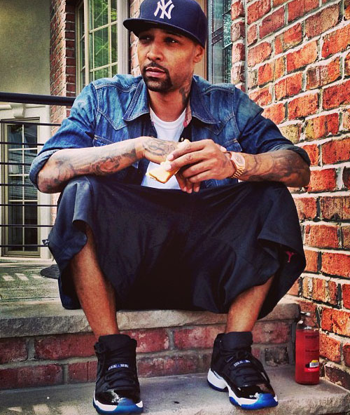 joe-budden-in-custom-air-jordan-11s.jpg