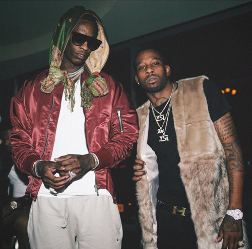 Young-Thug-Fear-of-God-jacket.jpg