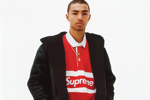 supreme-fall-winter-2015-teaser-1.jpg