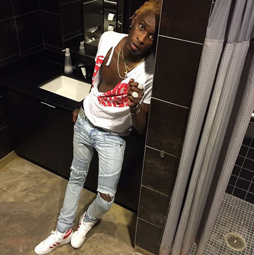 young-thug-adidas-top-ten.jpg