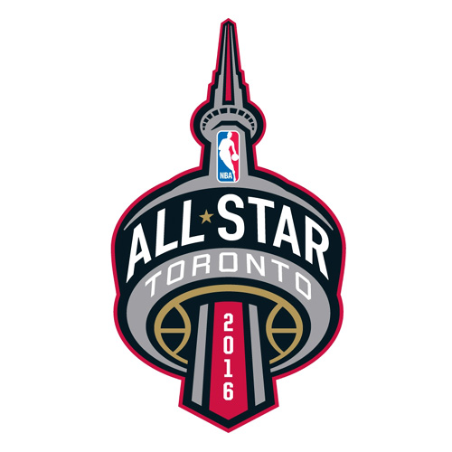 2016-nba-all-star-logo-nba_1evpppihnb6ll1pbc1ykh46ifo.jpg