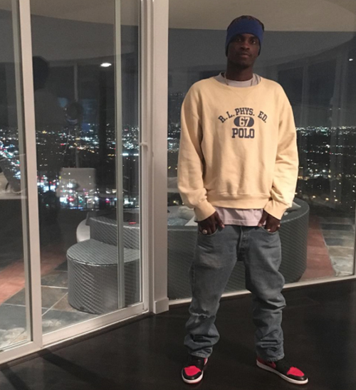 asap-nast-air-jordan-1.jpg