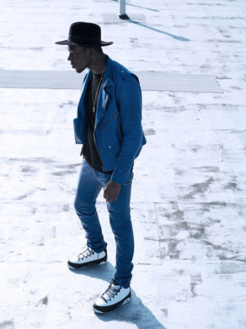 theophilus-london-air-jordan-91.jpg