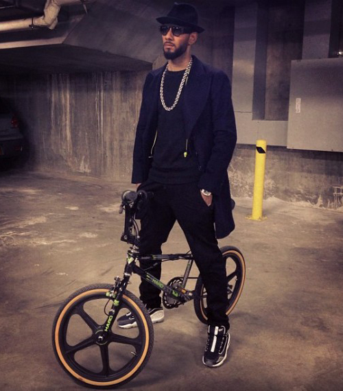 Swizz-Beatz-in-the-Reebok-DMX-Run-10.jpg