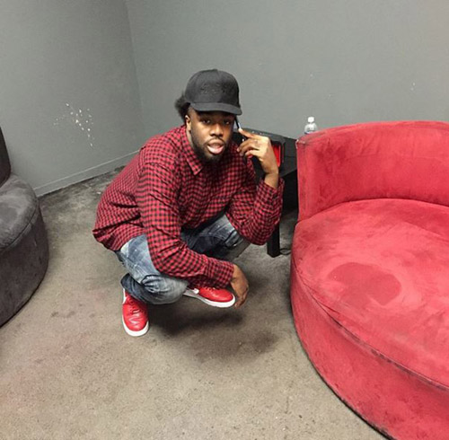 iamsu-supreme-nike-air-force-1-high.jpg