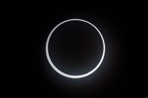eclipse-20120521-2-l.jpg