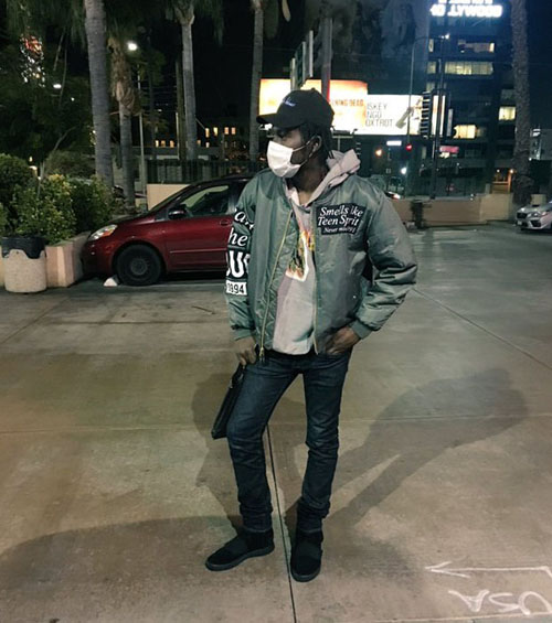 theophilus-london-adidas-yeezy-boost-750-black.jpg