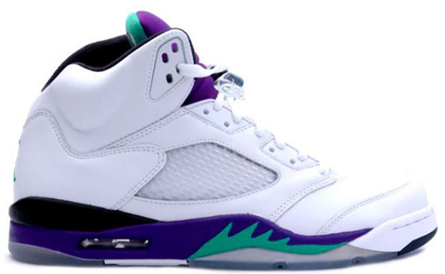 Air-Jordan-5-Grape.jpg