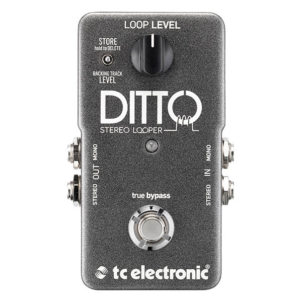 tc_ditto_st_looper_2.jpg