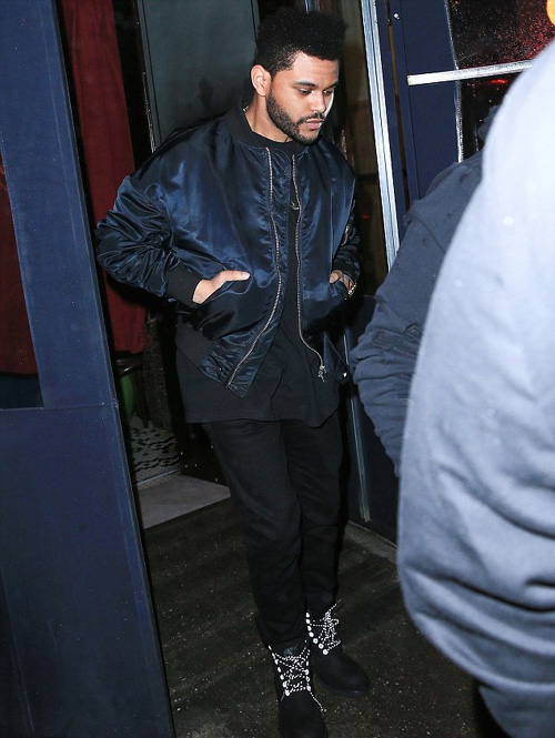 The-Weeknd-Fear-of-God-jacket-Timberland-1.jpg