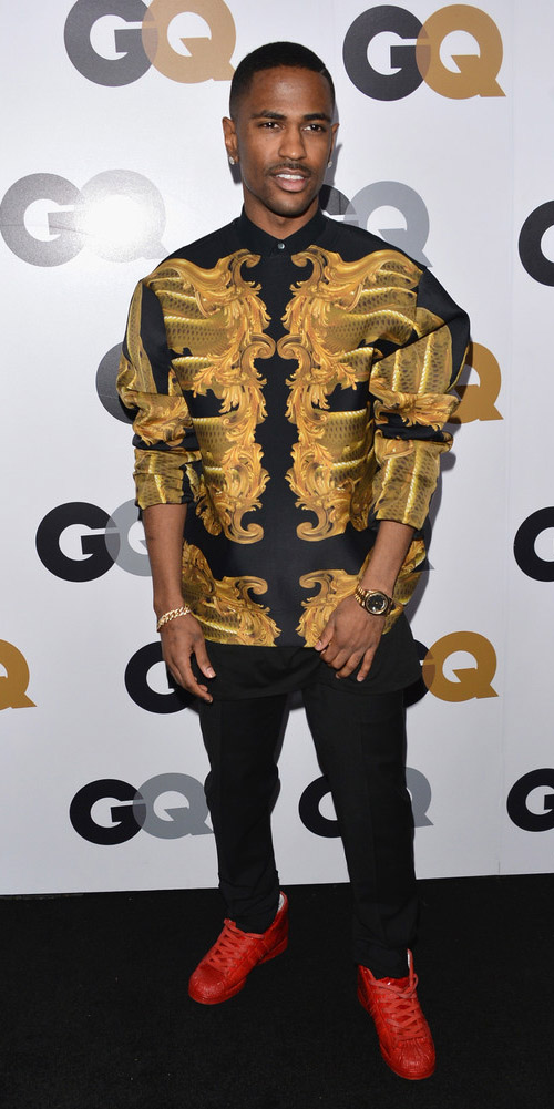 Sean+GQ+Men+Year+Party+Arrivals+NTVJqi69KCix.jpg
