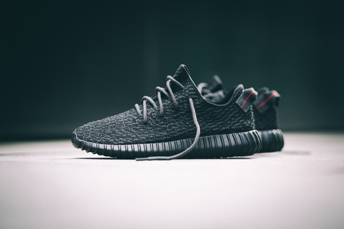 a-closer-look-at-the-adidas-originals-yeezy-350-boost-pirate-black-1.jpg