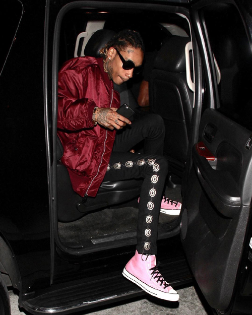 Wiz-Khalifa-Alpha-Industries-jacket-Saint-Laurent-jeans-Converse-sneakers-2.jpg