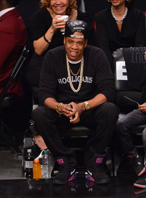 jay-z-in-the-nike-air-force-180-mid-suns.jpg