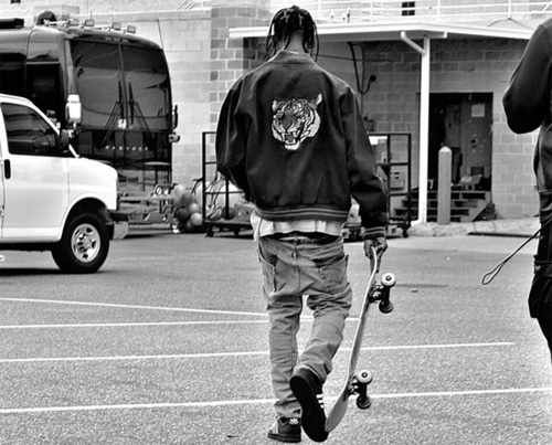 travis-scott-adidas-superstarのコピー.jpg