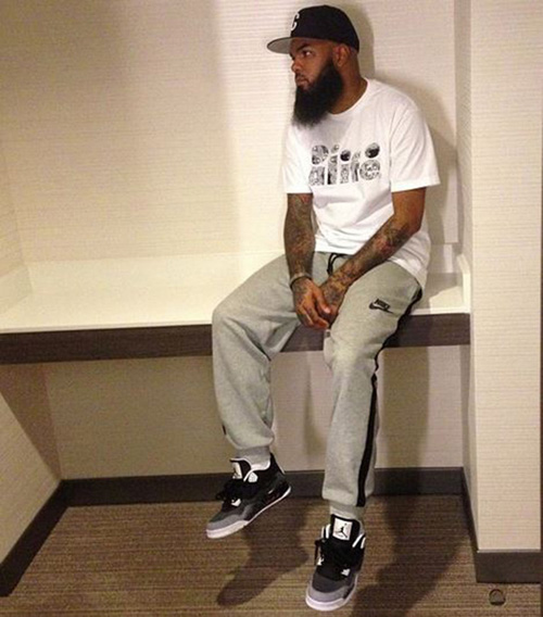 stalley-air-jordan-4-fear.jpg