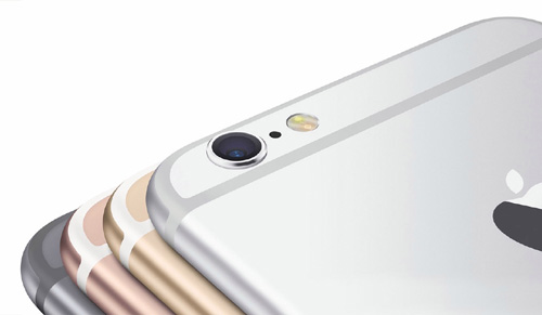 iphone-6s-shoplemonde-02 (1).jpeg