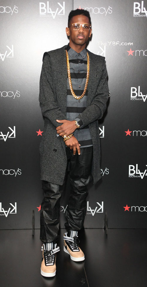 fabolous-nike-rt-air-force-1.jpg