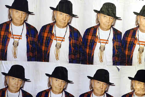 neil-young-supreme-poster-1.jpg