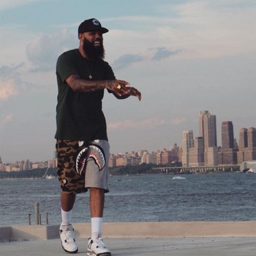 stalley-air-jordan-4-cementのコピー.jpg