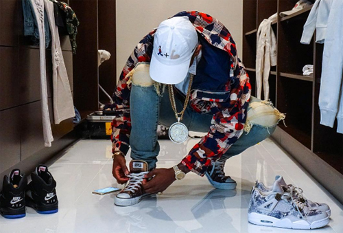 fabolous-bathing-ape-chucksのコピー.jpg