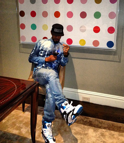 Swizz-Beatz-in-the-Reebok-Shaq-Attaq.jpg