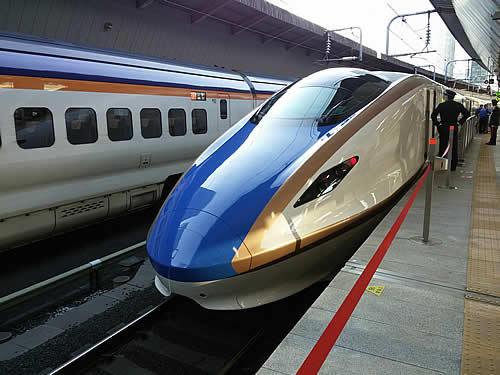hokuriku-shinkansen.jpg