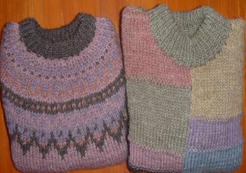 色であむセーター14.jpg