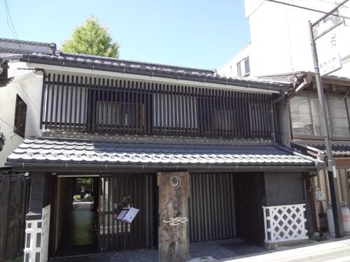 ヒカリヤ・1.JPG