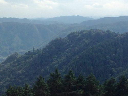 雲海展望台より.jpg