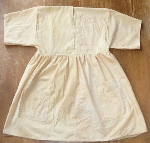 たまねぎ染めシャツリメイク4.jpg