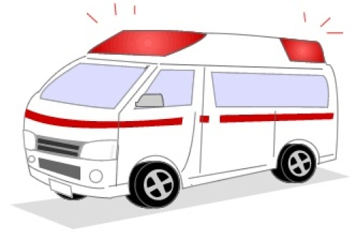 救急車2.jpg