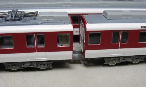 ページ目の[ 鉄道模型 ] | 鉄道 ...