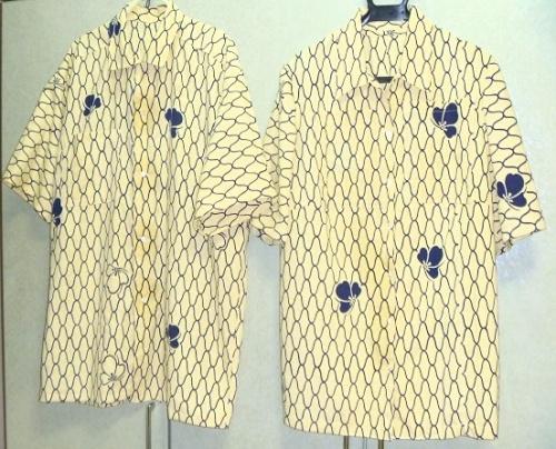 浴衣リメイクシャツ2.jpg